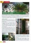 Edição 62 - Page 6