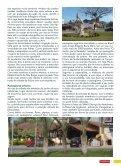 Edição 62 - Page 7