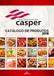 Catálogo Casper