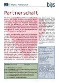 bips 3/2009 - Hannoversche Werkstätten - Page 2