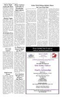 Guardian 8_29_18 - Page 6
