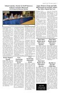 Guardian 8_29_18 - Page 7