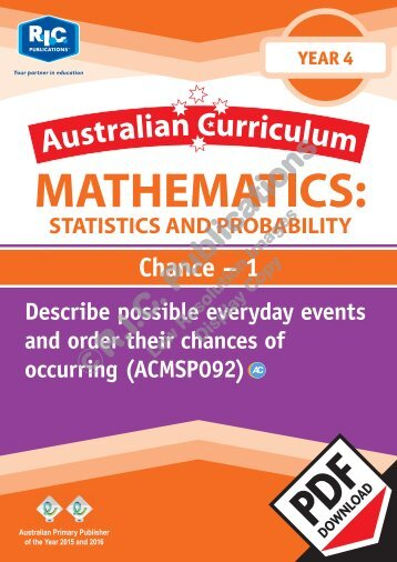 RIC-20262_ACM_Statistics_and_Probability_Year_4–Chance–1