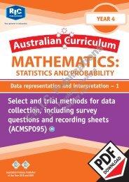 RIC-20265_ACM_Statistics_and_Probability_Year_4–Data_representation_and_interpretation–1