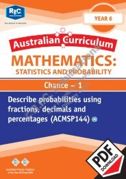 RIC-20273_ACM_Statistics_and_Probability_Year_6–Chance–1
