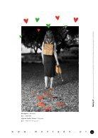 Fashion View - Montado 2018-2019   Montado - Cork Fashion - Page 5