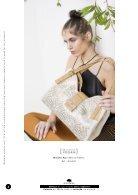Fashion View - Montado 2018-2019   Montado - Cork Fashion - Page 6