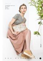 Fashion View - Montado 2018-2019   Montado - Cork Fashion - Page 7