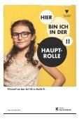35.2018 Uristier – Der Urner Gratisanzeiger - Page 7