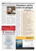 Tasmanian Business Reporter September 2018 - Page 2