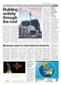 Tasmanian Business Reporter September 2018 - Page 3