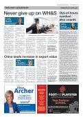 Tasmanian Business Reporter September 2018 - Page 5