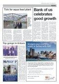 Tasmanian Business Reporter September 2018 - Page 7