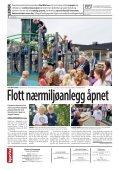 Byavisa Drammen nr 432 - Page 4