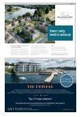 Byavisa Drammen nr 432 - Page 5
