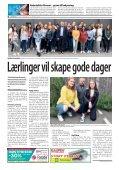 Byavisa Drammen nr 432 - Page 6