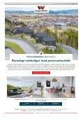 Byavisa Drammen nr 432 - Page 7