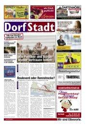 DorfStadt 12-2018
