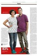 Berliner Zeitung - Seite 3