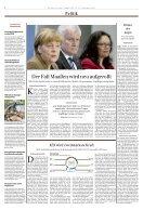 Berliner Zeitung - Seite 4
