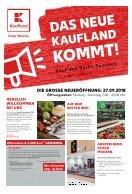 Berliner Zeitung - Seite 5