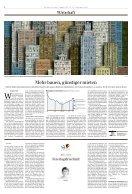 Berliner Zeitung - Seite 6