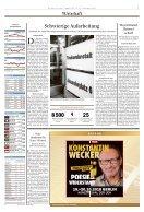 Berliner Zeitung - Seite 7