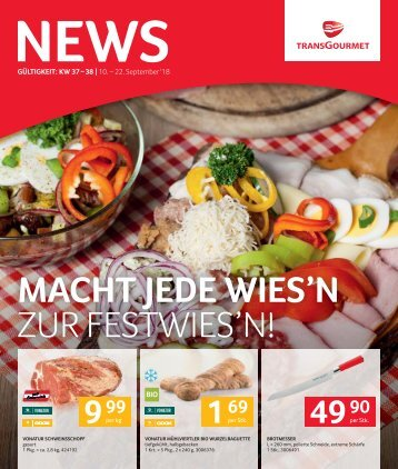 News KW37/38 - tg_news_kw_37_38_mini.pdf