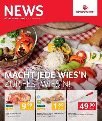 News KW37/38 - tg_news_kw_37_38_mini.pdf
