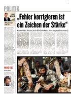 Berliner Kurier - Seite 2