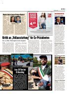 Berliner Kurier - Seite 3