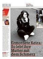 Berliner Kurier - Seite 4