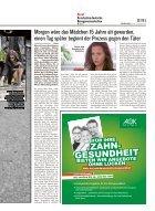Berliner Kurier - Seite 5