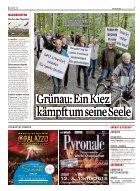 Berliner Kurier - Seite 6
