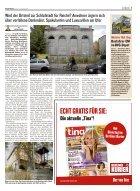 Berliner Kurier - Seite 7