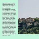 provence 2018 - Seite 2