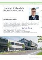 Vitale_Bad_Homburg_2017 - Page 3