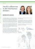Vitale_Bad_Homburg_2017 - Page 4