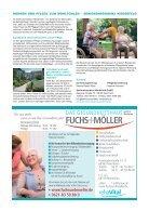 Vitale_Mannheim_2017 - Page 2
