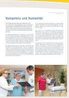 Vitale_Mannheim_2017 - Page 5