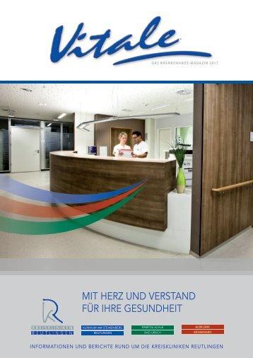 Vitale_Reutlingen_2017