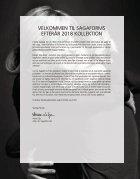 Katalog-Sagaform-Efteraar-2018 - Page 3