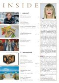 »feine adressen – finest« – Bremen 2 18 - Seite 3