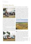 »feine adressen – finest« – Bremen 2 18 - Seite 4