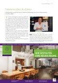 »feine adressen – finest« – Bremen 2 18 - Seite 7