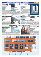 Guide Essen 2018_web - Page 3