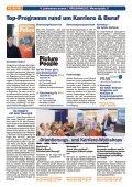 Der Messe-Guide zur 4. jobmesse essen - Seite 6