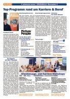 Guide Essen 2018_web - Page 6