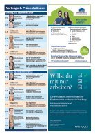 Guide Essen 2018_web - Page 7