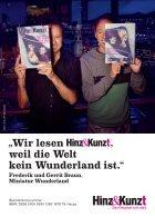 Hinz&Kunzt 306 August 2018 - Page 2